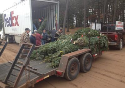 trees-for-troops-2