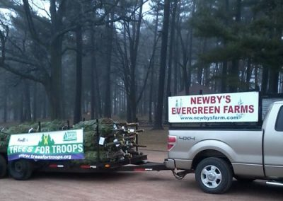 trees-for-troops-3