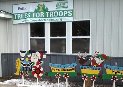 trees-for-troops-4